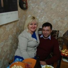 Семейная пара ищет девушку для интимных встреч в Перми