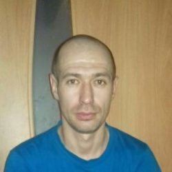 Молодой, красивый парень ищет девушку для секса в Перми