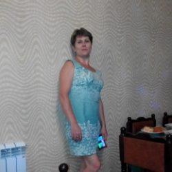 Мы семейная пара ищем девушку в Перми