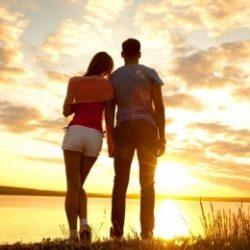 Красивая пара ищет девушку для приятных встреч в Перми