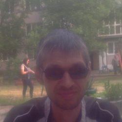 Парень, ищу девушку, женщину для фут фетиша в Перми