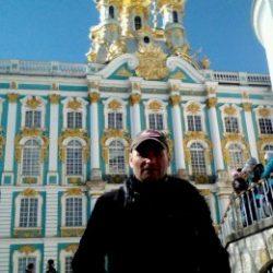 Молодой, кареглазый, русский молодой человек ищет девушку для секса без обязательств в Перми