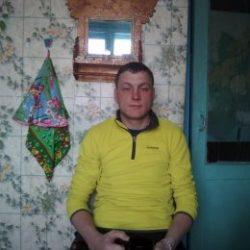 Я парень, ищу девушку для пастельных утех в Перми, по взаимной симпатии