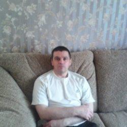 Парень, ищу девушку для секса без обязательств в южном Бутово, Пермь