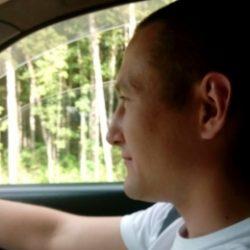 Молодой и красивый парень ищет замужнюю девушку в Перми