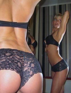 Страстная девушка блондиночка, приглашу в гости мужчину или приеду сама в Перми