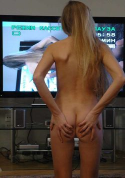 Девушка, ищу мужчину для виртуального секса (скайп) в Перми