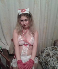 Девушка срочно ищет мужчину для интимных встреч в Перми
