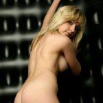 Соблазнительная брюнетка ищет новых сексуальных приключений с мужчиной в Перми