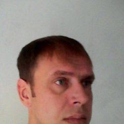 Парень из Перми, хочу секс без обязательств с девушкой